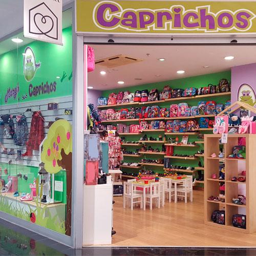 capricho_0