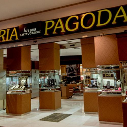 pagoda_0