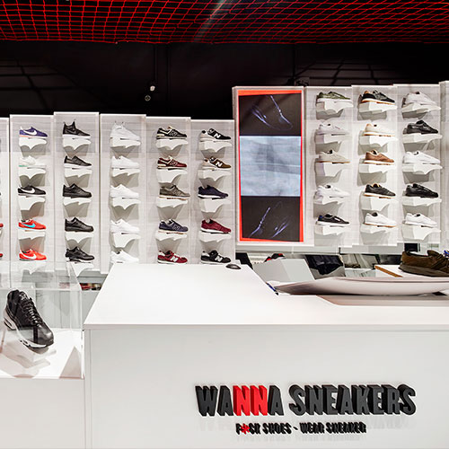 wanna-sneakers_0